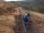 Rayet Construccion S.A. | Urbanización