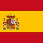 Flag_of_Spain_menu