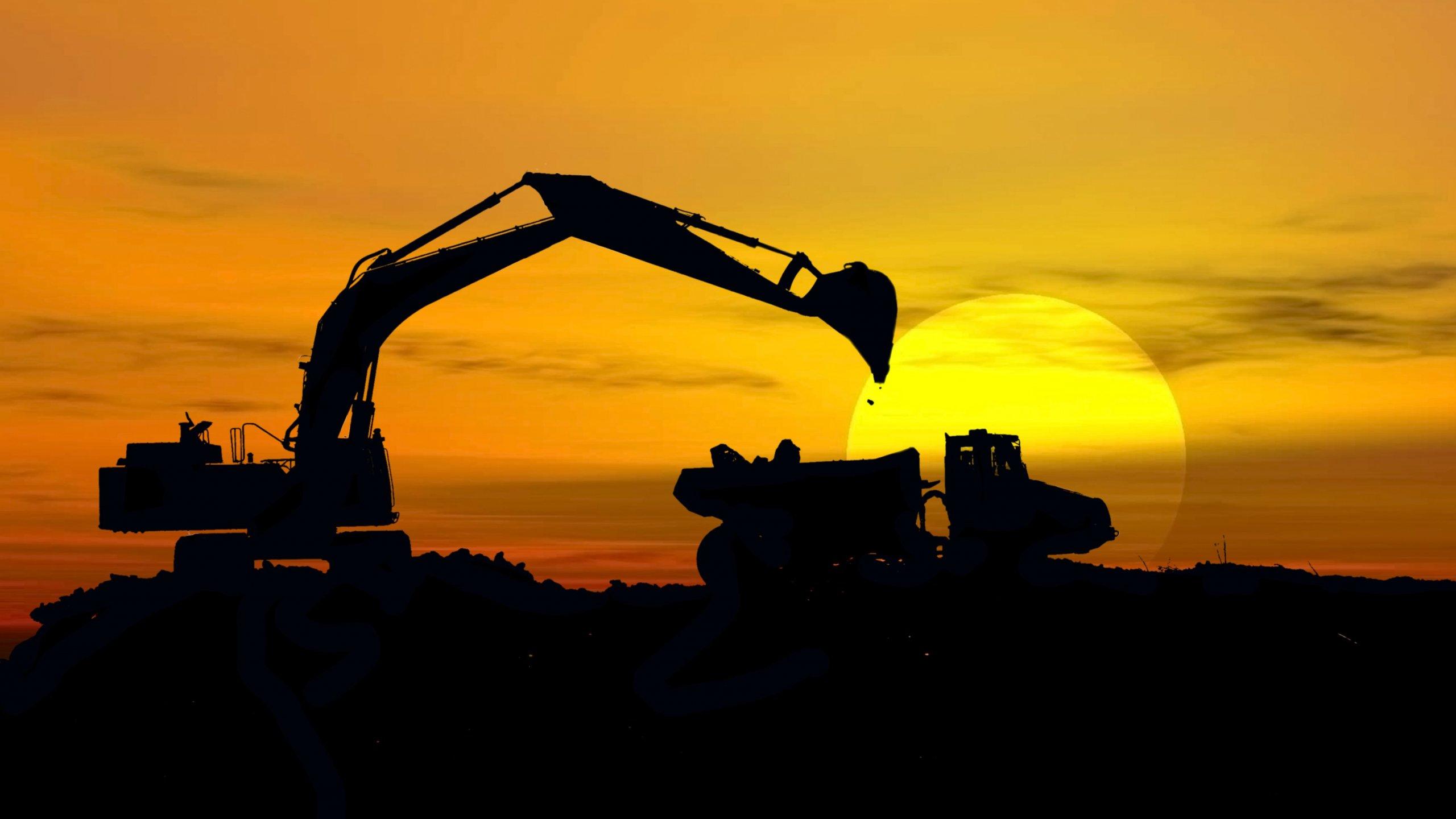 construction_work_building_job_profession_architecture_design_2560x1440